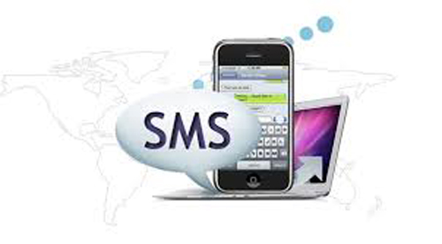 cach-tao-chien-dich-sms-marketing