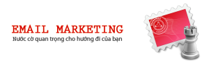 email-marketing-nuoc-co