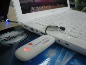 Cach-su-dung-usb-3g-mobifone