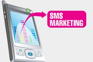 sms-marketing-3