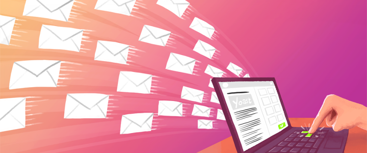 9 Sai lầm giết chết Email marketing